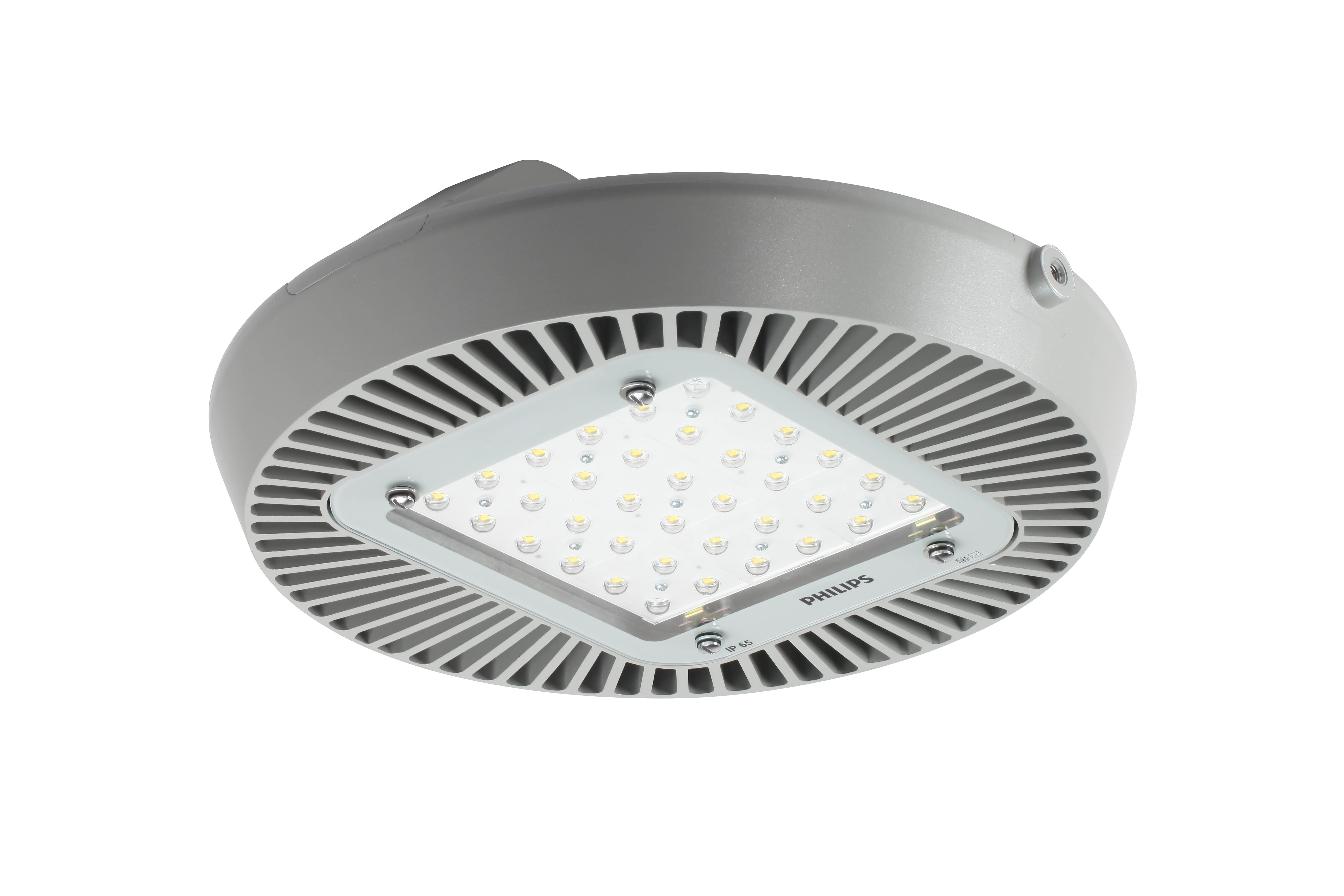GreenPerform LED